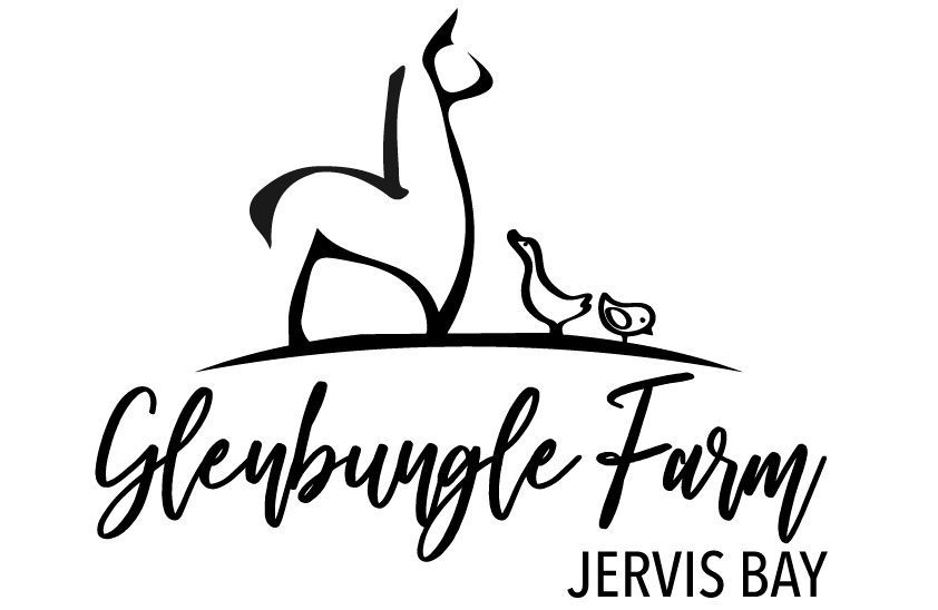 Glenbungle Farm